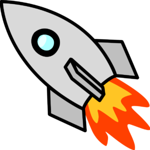 spaceship-26556_1280